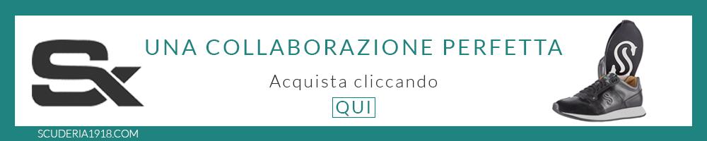 Fise Piemonte Calendario.Equiresults Com